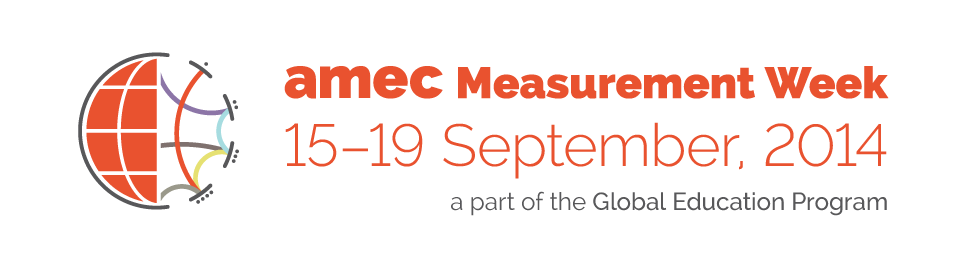 AMEC-Measurement-Week-Logo