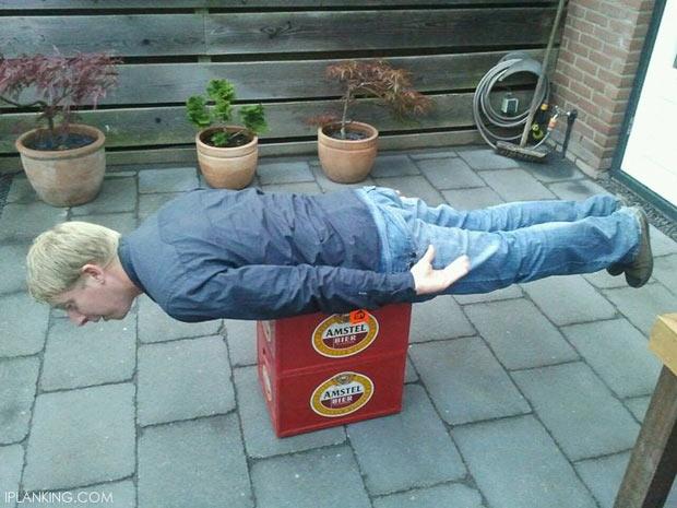 Amstel-Planking_1909243i