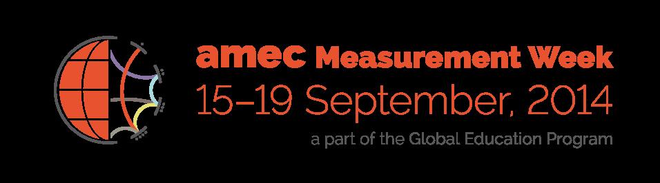 AMEC-Measurement-Week-Logo