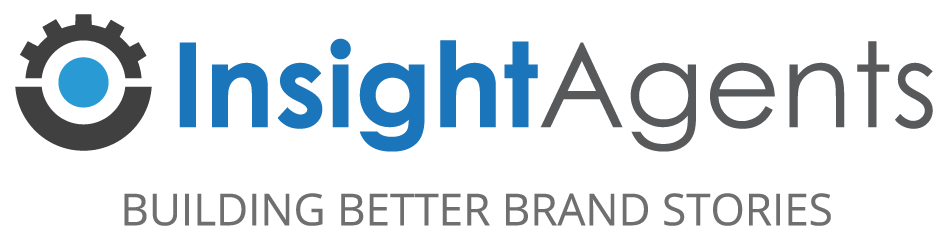 Insight Agents